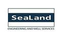 Sealand Engineering